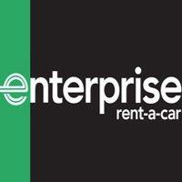 enterprise-final